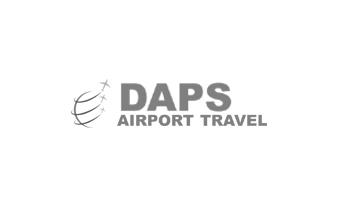 Daps Airport Travel