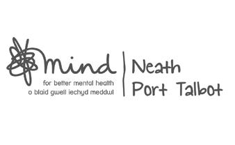 Neath Port Talbot Mind