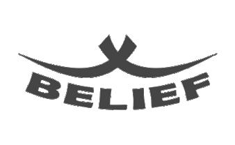 Belief Sports