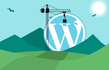 Wordpress Maintainance and Support Team